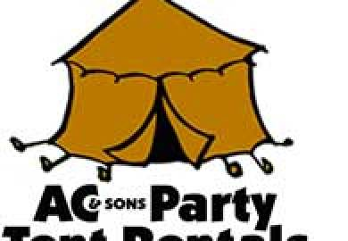 Party Rentals Wausau Wi