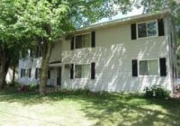 Apartments for Rent Wausau and Mosinee Area