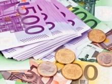 CDA verkwist belastinggeld met filmpje 2