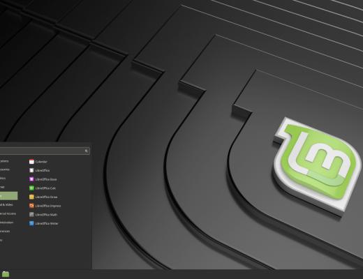 Overstappen naar Linux Mint
