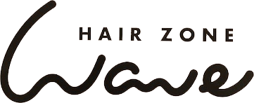 hairzone wave