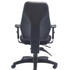 Office Chairs Deals Racing Seat Desk Chair Deluxe Task Combo500 Deal Wave Ltd