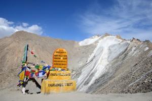 Khardungla_Pass1