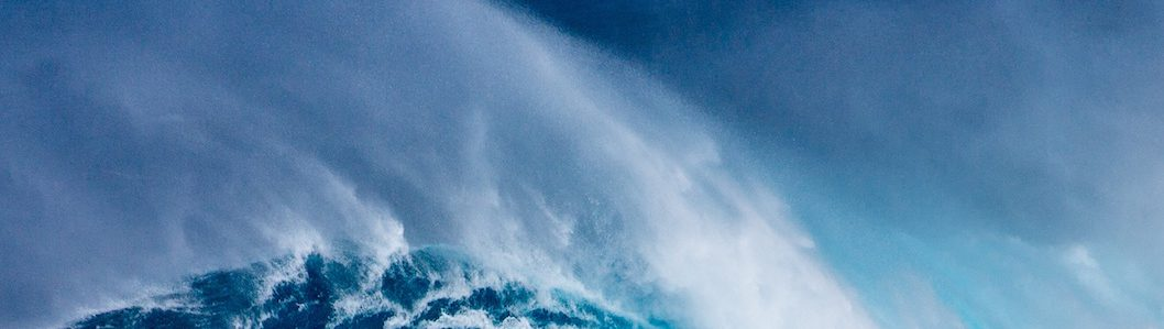 Migliora i tuoi risultati con WAVE