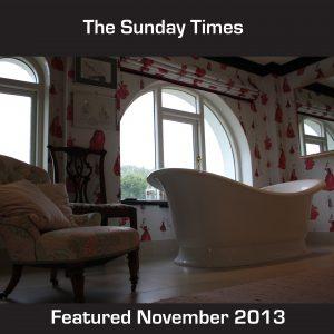 sunday_times