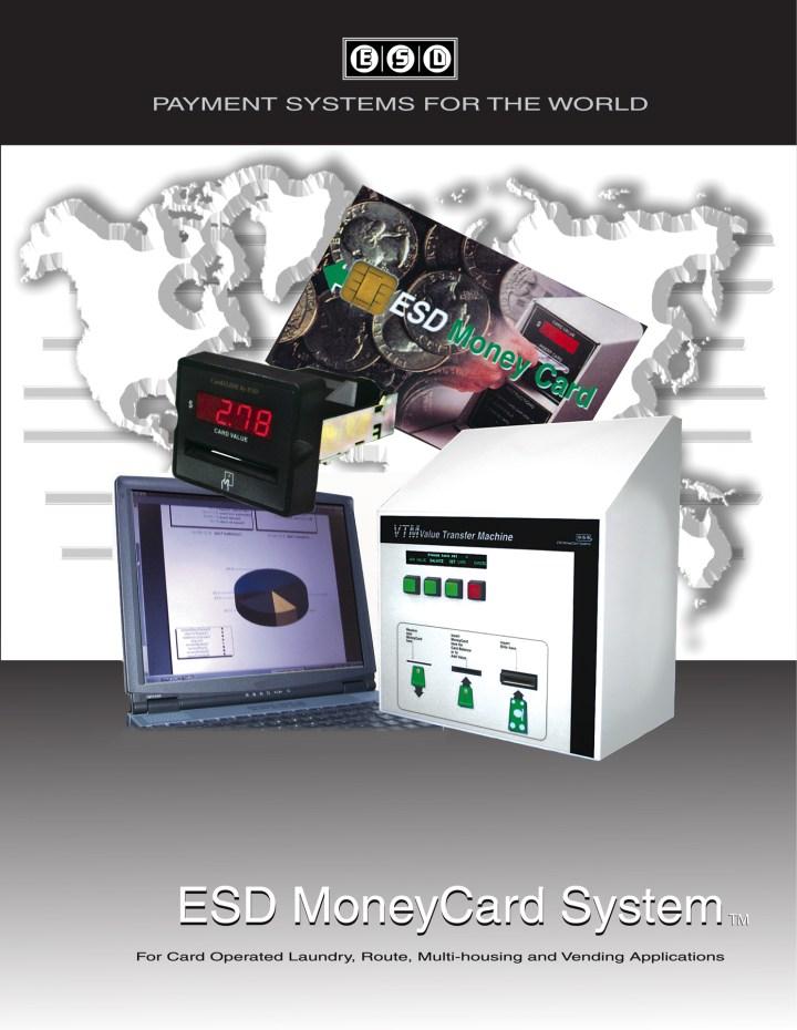 Esd Money Card Hack