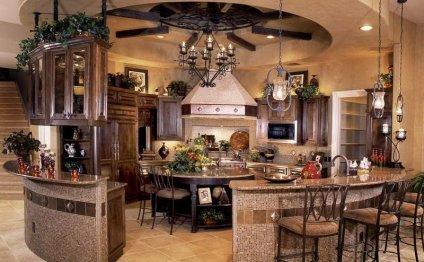 Kitchen Island Designs Kitchen And Bathroom Design Ideas