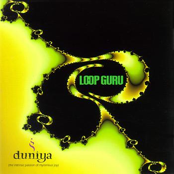 duniya cover