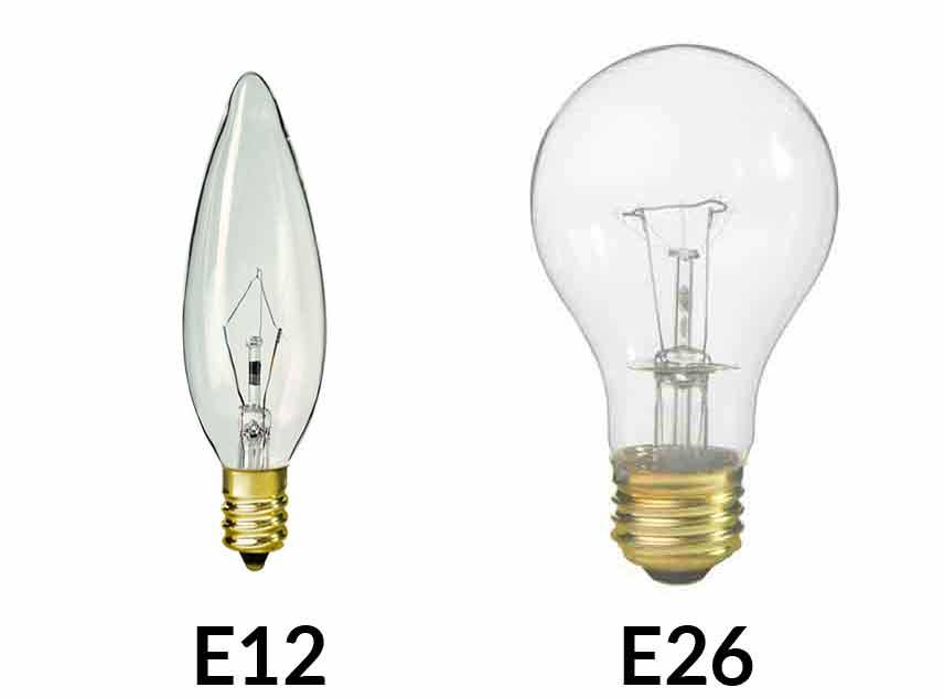 ultimate guide to e12