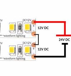 led series parallel wiring diagram [ 1732 x 1732 Pixel ]
