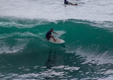 surfing Bingin Impossibles Padang Padang Surf report surfpics Uluwatu