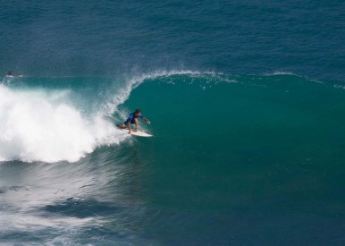 surfing Bingin Dreamland Gallery Impossibles Surf report surfpics Uluwatu