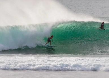 surfing Bingin Dreamland Featured Gallery Impossibles Surf report surfpics Uluwatu