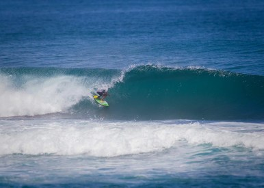 surfing Bingin Dreamland Featured Gallery Impossibles Lifestyle News Padang Padang Surf report surfpics Travel Uluwatu