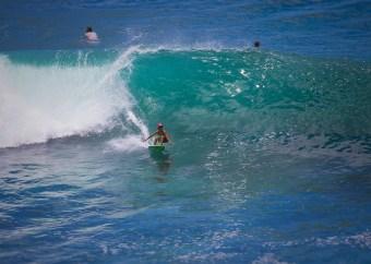surfing Bingin Dreamland Featured Gallery Impossibles Lifestyle News Padang Padang Surf report surfpics Travel Uluwatu