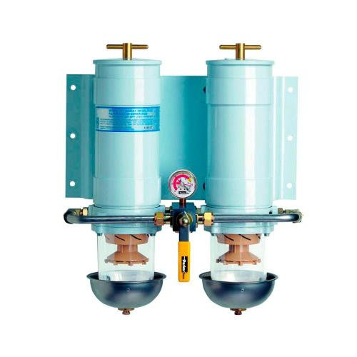 small resolution of parker racor fuel filter water separator turbine series