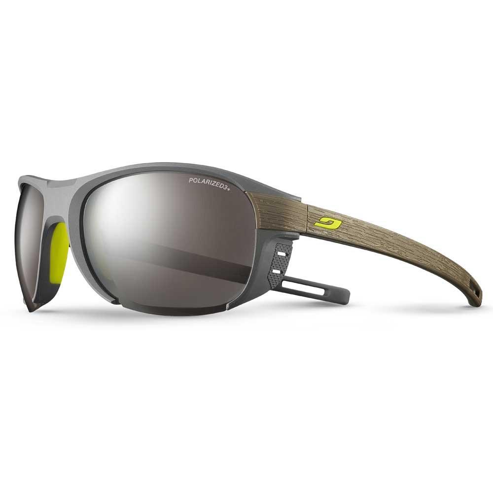 Julbo Regatta Grey buy and offers on Waveinn