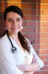 Dr. Negin Misaghi, ND