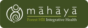 Mahaya Forest Hill Integrative Health