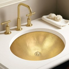 Kitchen Ventilation Fans Curtain Fabric Linkasink Copper Sinks. ...