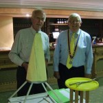 mike_rotarians