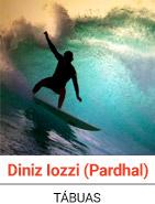 Pardhal