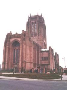 Catedral (Copy)