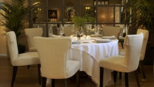 A Quinta da Auga Restaurante Filigrana (3)_637x361