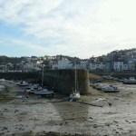 CRUCERO LE BOREAL 7) Guernsey