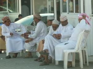 Costa Luminosa-Emiratos 23-1-10 109_1024x768