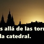 Cinco visitas en el entorno de Compostela