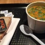 """Cosas """"más o menos"""" raras para comer en Islandia"""