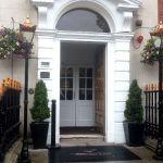 Hotel Saint George en Dublín