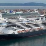 Los Excellence 2020 serán en A Coruña