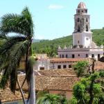 TRUMP prohibe los cruceros en Cuba