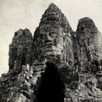 ANGKOR: En busca del reino perdido