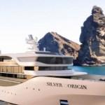 Silversea suaviza las cancelaciones