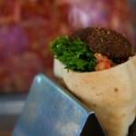 Gastronomía: Platos israelíes para hacer en casa