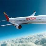Las aerolíneas piden el fin de las cuarentenas y restricciones en Europa