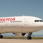 Iberia vuelve a volar a Puerto Rico