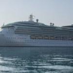 Los cruceros de Royal Caribbean vuelven al Mediterráneo.