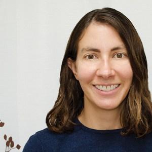Julia Hazer Web Developer, Programmer Owner at Waves Design Studio