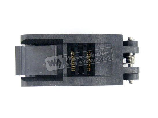 FP2006501A SSOP20 TSSOP20 44Width 065Pitch IC Test