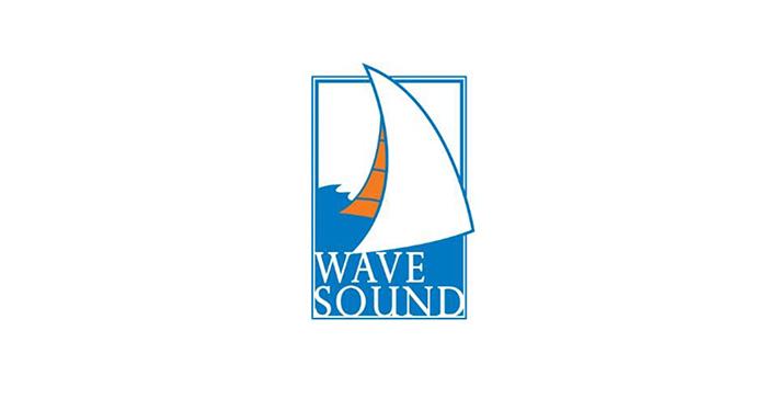 wavesound audiobooks wavesound pty