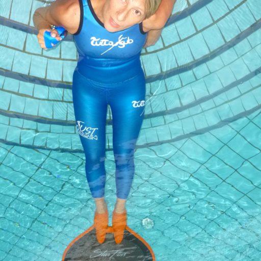 Wave Sport Sesto Calende  fitness e nuoto per il tuo