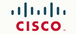 cl_cisco