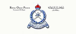 cl_royal-oman-police