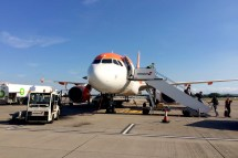Hire Wheelchair Accessible Vehicle Bristol Airport