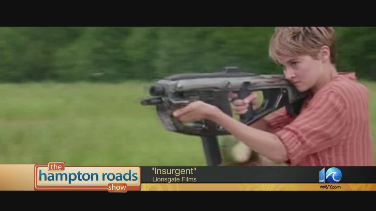 insurgent_113480