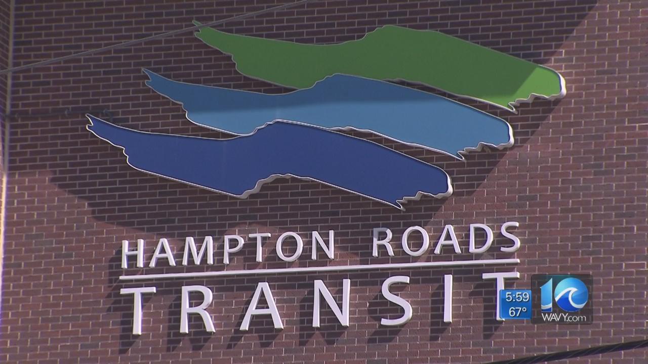 hrt hampton roads transit generic_477766